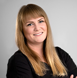 Jen Van Putten